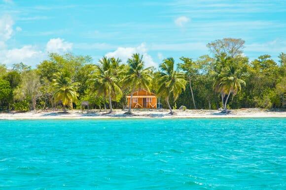 roaming republica dominicana