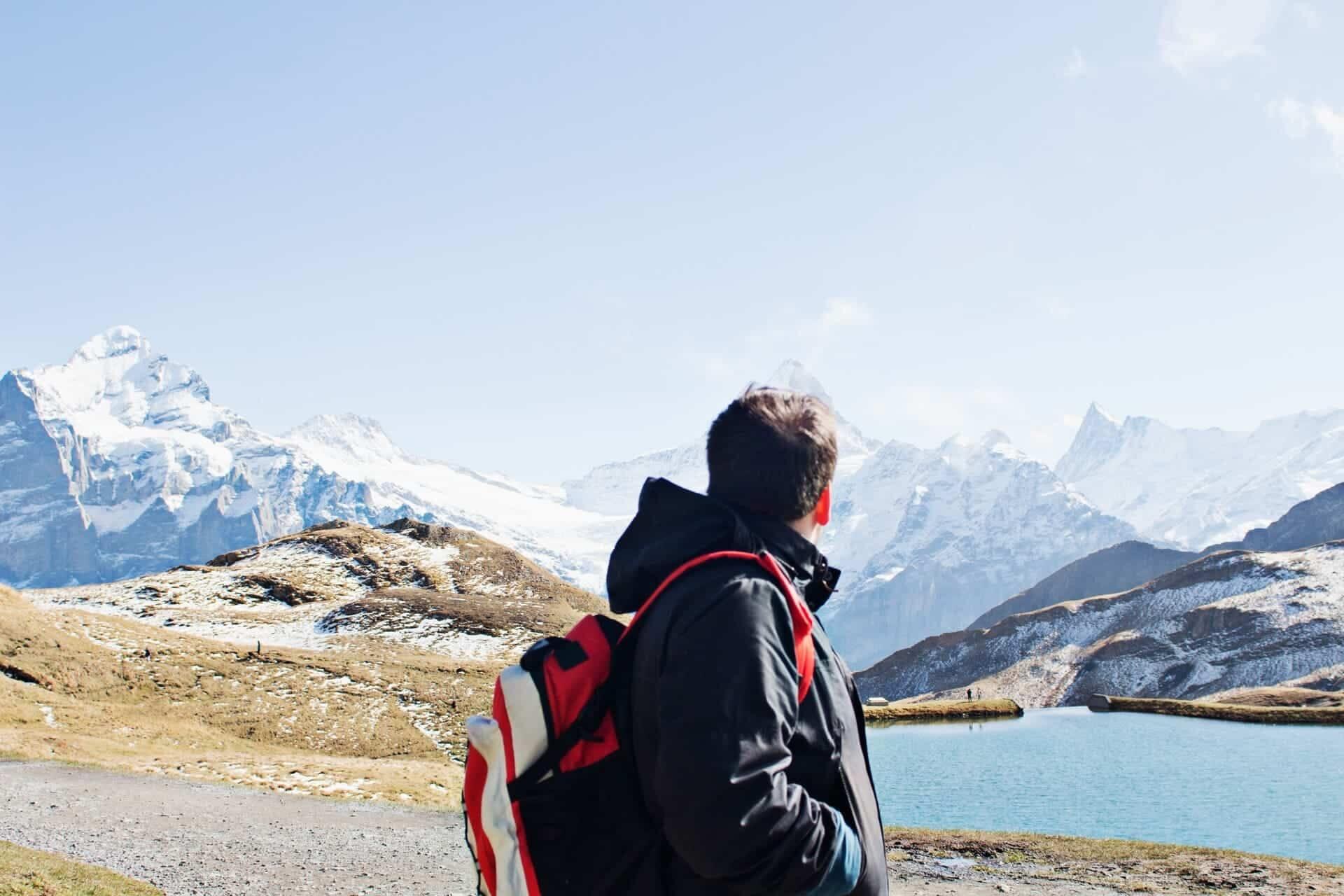 roaming suiza con movistar y alternativas
